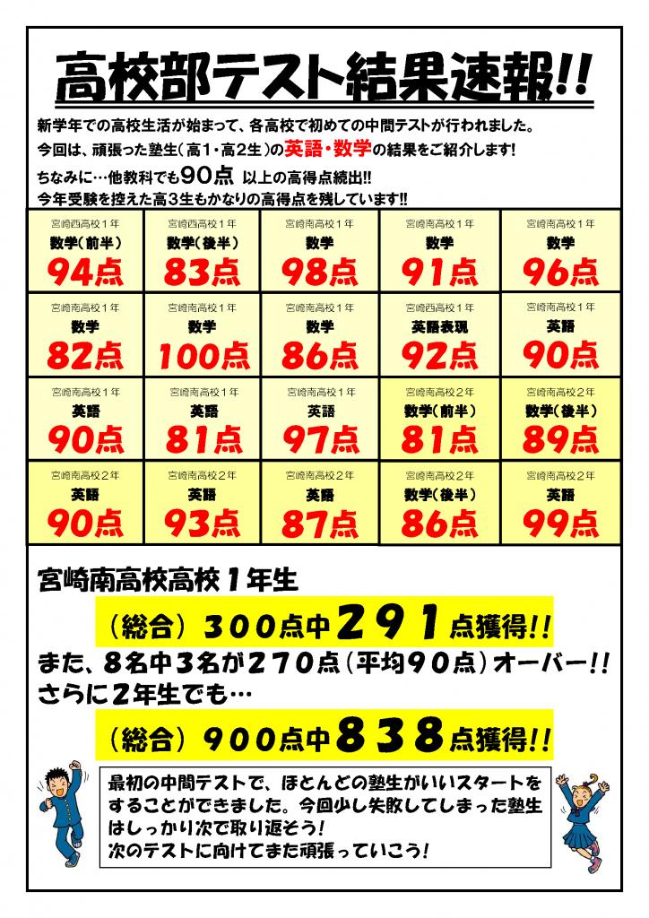 high01_20150601